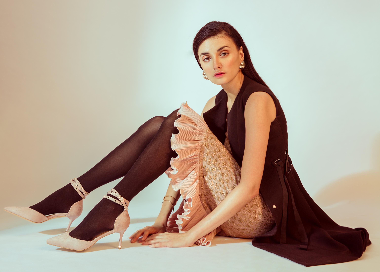Album Photo Mariia Mariia